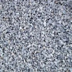 Sand Aggregate Construction Material, Packaging Size: 18 - 20 Tons, Packaging Type: Truck