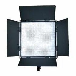 Film Video Lights
