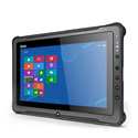 Industrial Rugged Tablet PC
