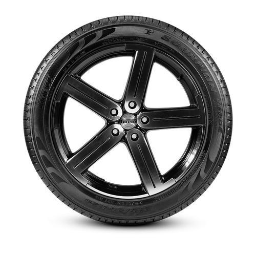 235//60R17 102V Pirelli Scorpion Zero Asimmetrico All-Season Radial Tire