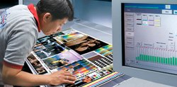 Printing Prepress Solutions