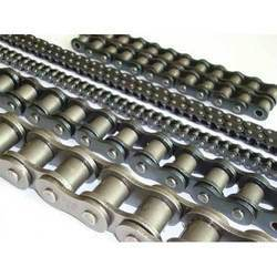 Work Standard Engineering Class Chain