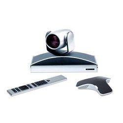 Polycom Real Presence Group 700 Conference System