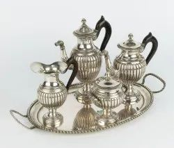 Original Tea Set