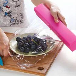 Fruit Wrap Film