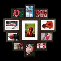 Photo Collage Printing Service