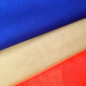 Poly Interlock Knitting Fabric