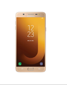 Samsung Galaxy J7 Max Mobile