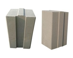 Interlocking Wall Brick