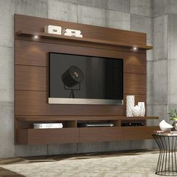 TV Wall Unit In Bengaluru Karnataka