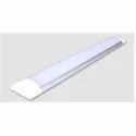 Aluminum, Iron Led Tube Lights