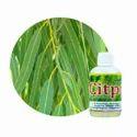 Citspray Eucalyptus Oil