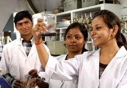 Testing Laboratories in Ghaziabad, टेस्टिंग