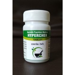 Herbal Medicine For Hyper tension