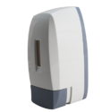 ABS Soap Dispensers