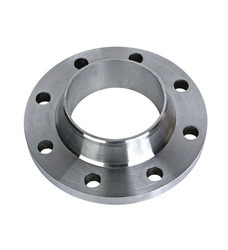 Socket Weld Flange Carbon Steel A105