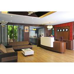 Resort Interior Photography Service, Event Location: Ahmedabad