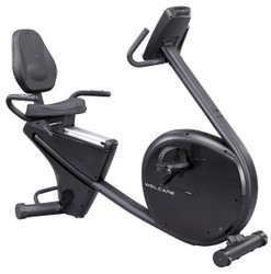 Semi Commercial Recumbent Bikes