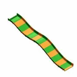 Wide Body Slide