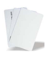 Iso Pvc Blank Contactless Smart Card