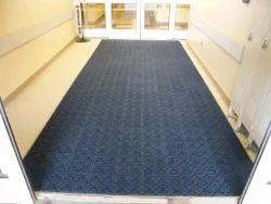 Carpet Mat Flooring