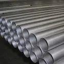 Super Duplex 32760 Pipe UNS S32760 / W.Nr 1.4501 / Zeron 100