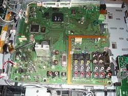 Philips Tv Mainboard