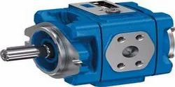 Rexroth Hydraulic Pump Pg45-3x/063