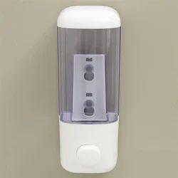 500 ML Soap Dispenser