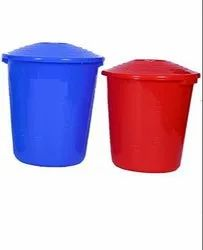 Plastic Small Dustbins for Houses