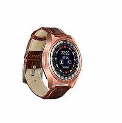 Round R69 Smart Watch
