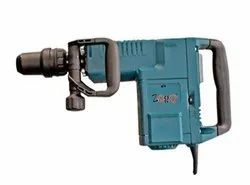 Zogo 11E Demolition Hammer