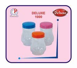 Deluxe Jar 1000