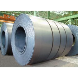 Stainless Steel 347 COILS / sheet / plate