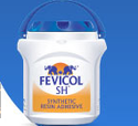 Fevicol Sh For Carpenters