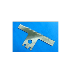 Apex Packaging and Carton Industry Blade, for Industrial