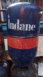 19 Kg Indane Gas Cylinder