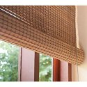 Horizontal Bamboo Chick Blinds