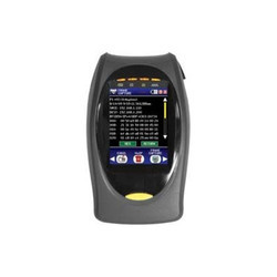 Industrial Ethernet Tester