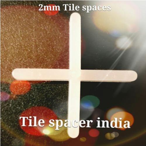 Tile Spacer India (Group Of JP Enterprises) - Manufacturer