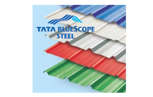 Tata Roof Sheets 12 300 About Roof