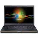 Dell Refurbished M6700 Laptop