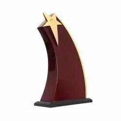 9021-B Promotional Trophies
