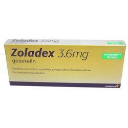 Zoladex 3.6