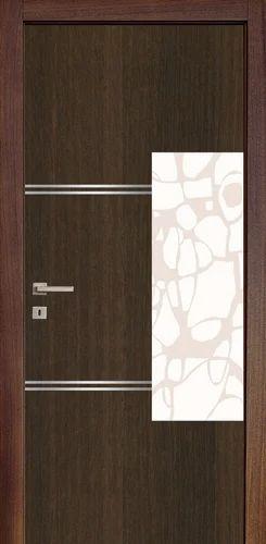 Various Standard Interior Door