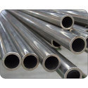 Stainless Steel 316L Bright Annealed Seamless Tube