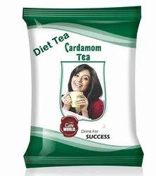 Nandram Corporation Diet Tea, Packaging Size: 95x30x130 cm