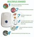 Vegetable Purifier
