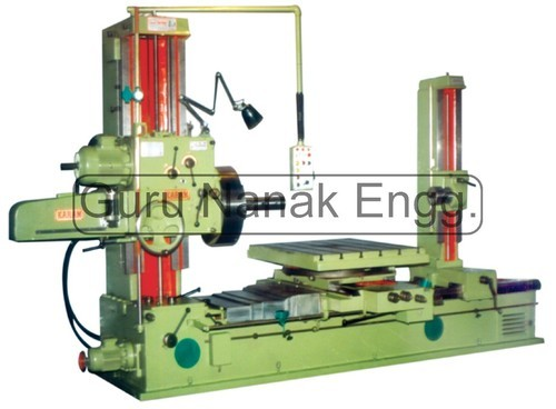Cutting Tool Applications Chapter Boring Operations and Machines