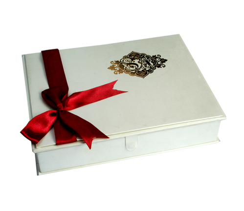 Wedding Gift Collection 6 Faavia Chocolatiers Retailer In